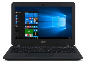 acer-travelmate-b117-education-laptop-windows-10