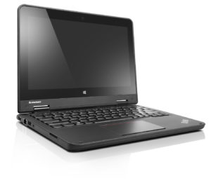 Lenovo_ThinkPad_Yoga_11e_1_14bedd0de4