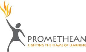 Promethean lerning