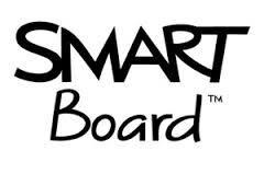 Smartboard partner