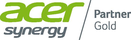 acer_synergy_prtnr_gold_rgb
