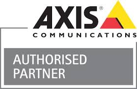 axis parner