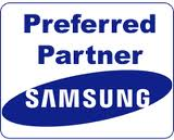 samsung preferred partner