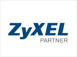 zyxell partner